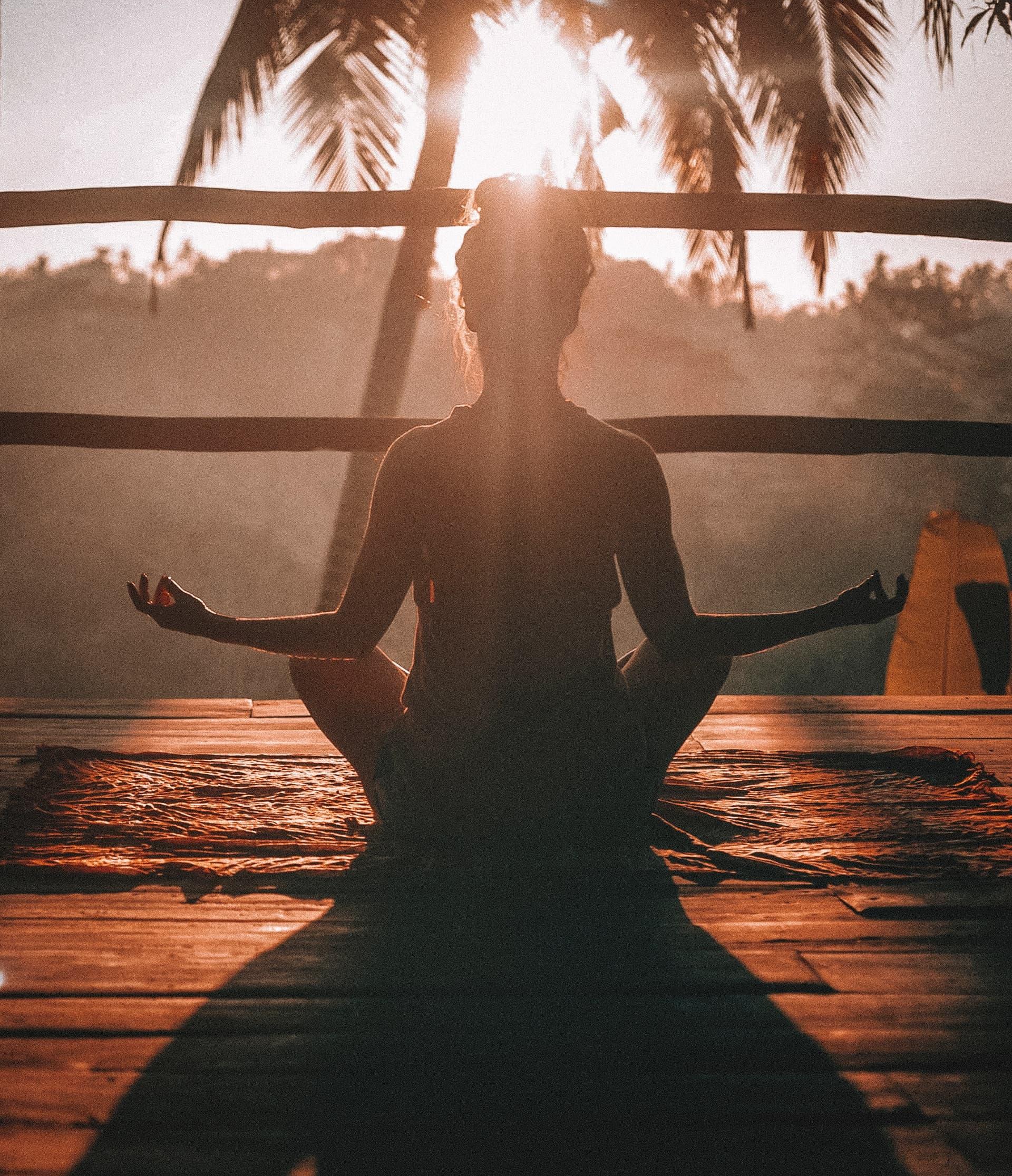On reste zen chez SirEnergies